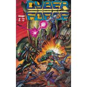 Cyber-Force---Volume-2---07