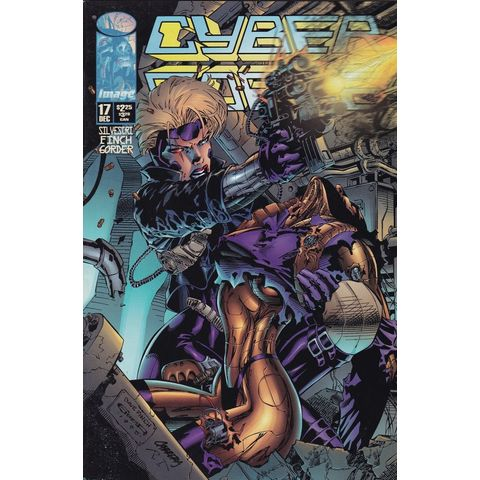Cyber-Force---Volume-2---17