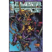 Cyber-Force---Volume-2---18