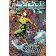 Cyber-Force---Volume-2---23