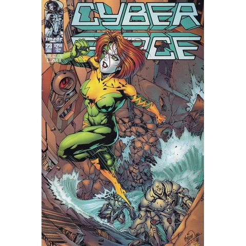Cyber-Force---Volume-2---23