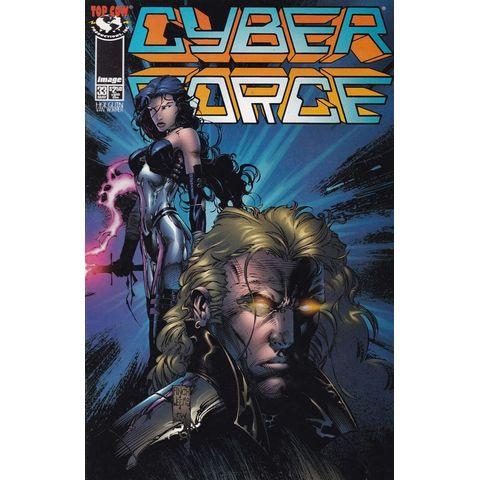 Cyber-Force---Volume-2---33
