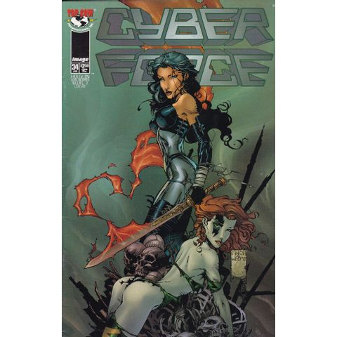 Cyber-Force---Volume-2---34