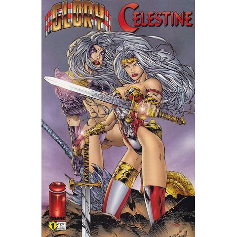 Glory-Celestine---Dark-Angel---1