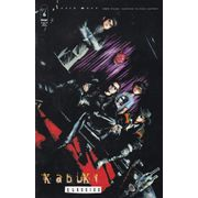 Kabuki---Classics---06