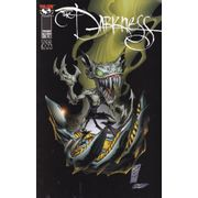 Darkness---Volume-1---05