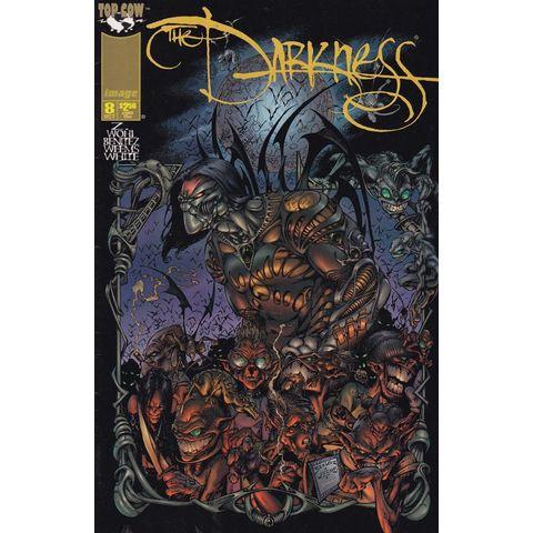Darkness---Volume-1---08