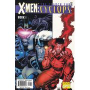 X-Men---Search-For-Cyclops---1