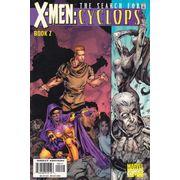 X-Men---Search-For-Cyclops---2