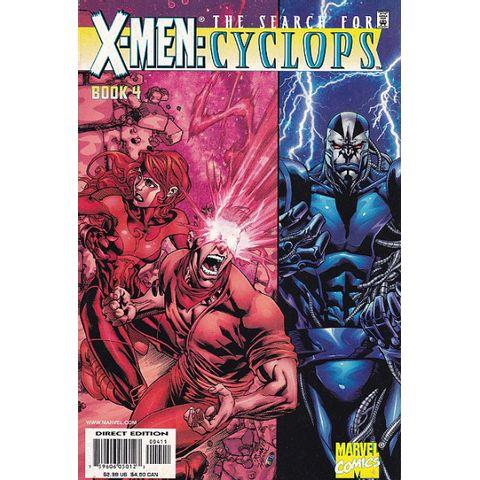 X-Men---Search-For-Cyclops---4