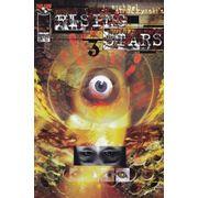 Rising-Stars---03