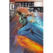 Rising-Stars---06