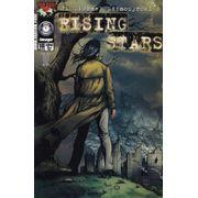 Rising-Stars---10