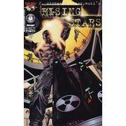 Rising-Stars---15