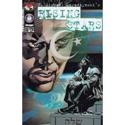 Rising-Stars---16