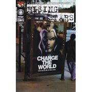 Rising-Stars---17