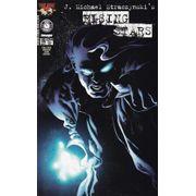 Rising-Stars---19
