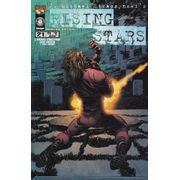 Rising-Stars---21