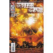 Rising-Stars---23