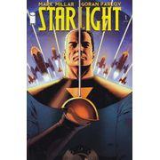 Starlight---1