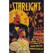 Starlight---3