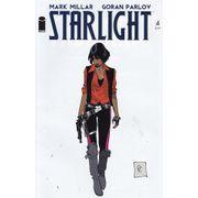 Starlight---4