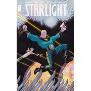 Starlight---6