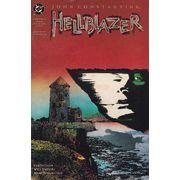 Hellblazer---Volume-1---042