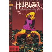 Hellblazer---Volume-1---084