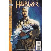 Hellblazer---Volume-1---085