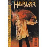 Hellblazer---Volume-1---086