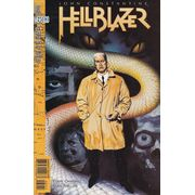 Hellblazer---Volume-1---087