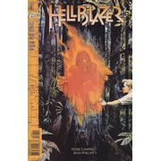 Hellblazer---Volume-1---088