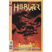 Hellblazer---Volume-1---110