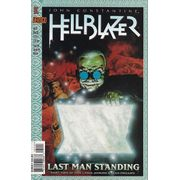Hellblazer---Volume-1---111