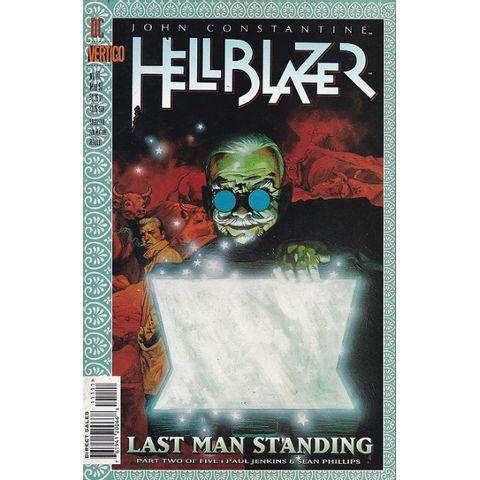 Hellblazer---Volume-1---111