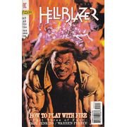 Hellblazer---Volume-1---127