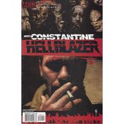 Hellblazer---Volume-1---209