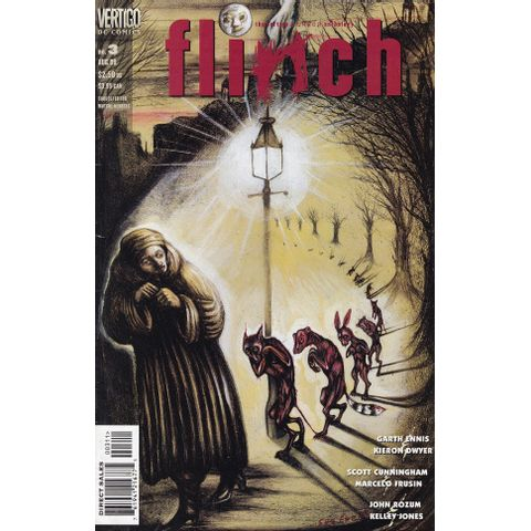 Flinch---3