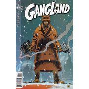 Gangland---4