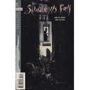 Shadows-Fall---3