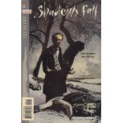 Shadows-Fall---5