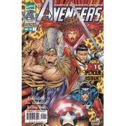 Avengers---Volume-2---01