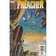 Preacher---66
