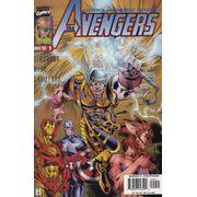 Avengers---Volume-2---09