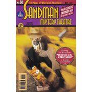 Sandman-Mystery-Theatre---50