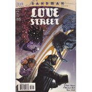 Sandman-Presents-Love-Street---3