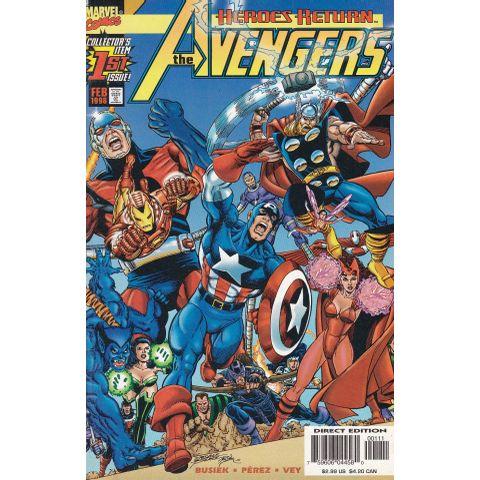 Avengers---Volume-3---001