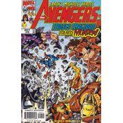 Avengers---Volume-3---009
