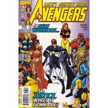 Avengers---Volume-3---013